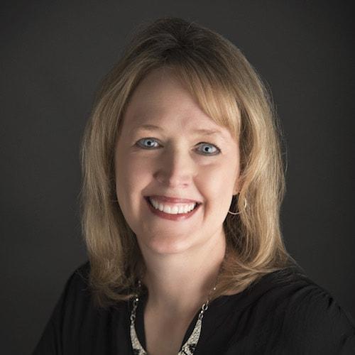 Norfolk Dental Team - Image of Patti, our Dental Assistant