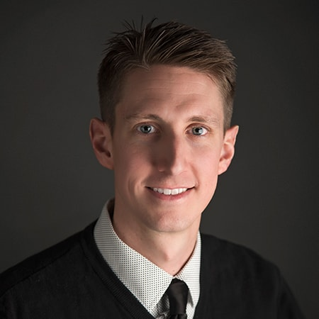 One of our caring Norfolk Dentists, Dr. Stephen Karmazin