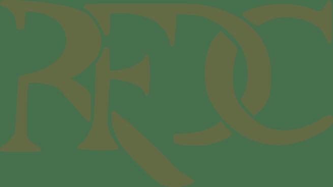 Regency Family Dental Care in Norfolk NE Mobile Logo